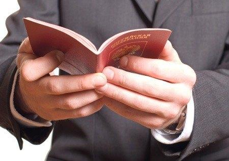 visa abogados españa madrid movilidad internacional